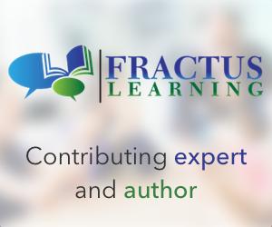 fractus-author-badge-big